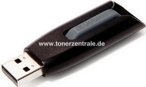 VERBATIM 49172 USB-Stick - 16GB V3 - 400x USB3.0