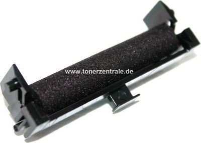 KMP 40728.0001 - Marken Farbrolle für Citizen MP 212 PL u.a. Grp. 728 - schwarz