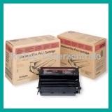 1382100 - Original Tonerkassette 7.000 S. IBM-Lexmark 4039-10