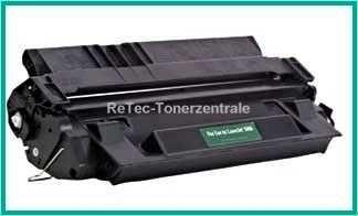 C4129X - HP Tonerkassette 10.000 Seiten