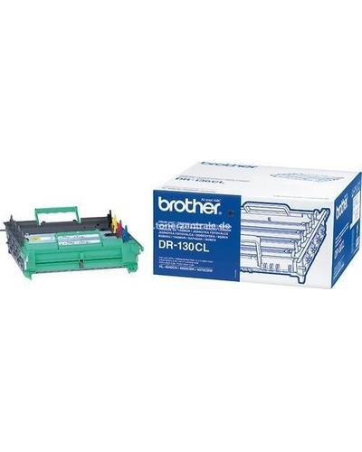 Brother MFC9450 - Trommeleinheit DR130CL - max. 17.000 Seiten