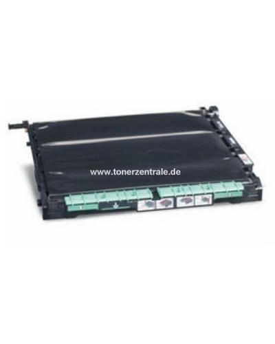 Brother Transferband BU-100CL - max. 50.000 Seiten