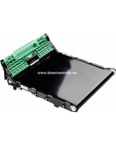 Brother Transfer-Kit BU-220CL - 50.000 Seiten Schwarz