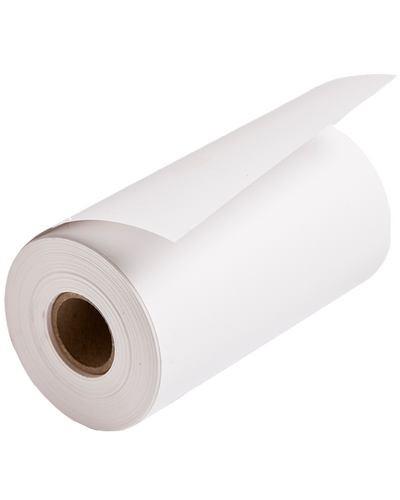 Brother RD-M01E5 Endlospapierrolle nicht klebend 102 mm breit 27,5 m lang
