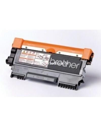 Brother HL2240 - TN2220 Toner - 2.600 Seiten Schwarz