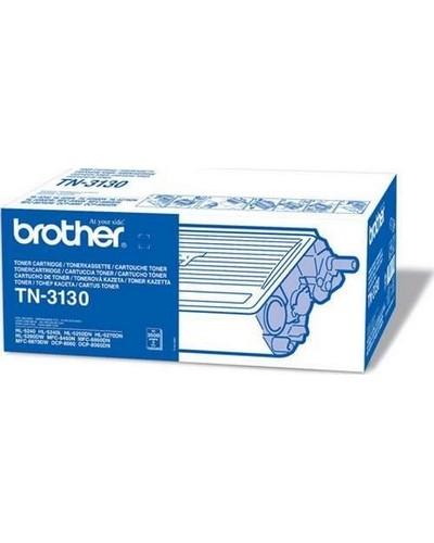 BROTHER HL5240 - Toner TN3130 - 3.500 Seiten Schwarz