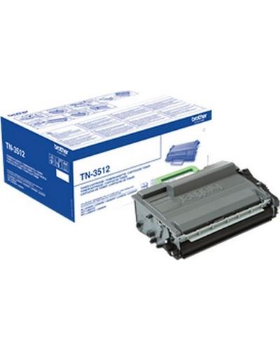 BROTHER HL-L 6250 - Toner TN3512 - 12.000 Seiten Schwarz
