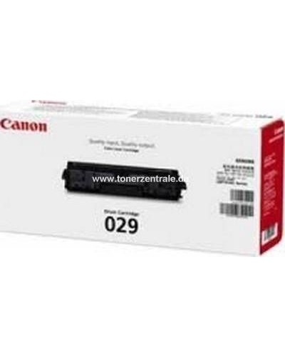 Canon I-Sensys LBP-7010C, 7018C - Canon Trommeleinheit 4371B002 CRG029 (7.000 Seiten)