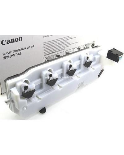 Canon I-Sensys MF 810 - Resttonerbehälter WTA3 9549B002 - 30.000 Seiten