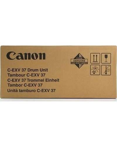Canon IR1730, 1740 - CEXV37 Fototrommel - 112.000 Seiten Schwarz