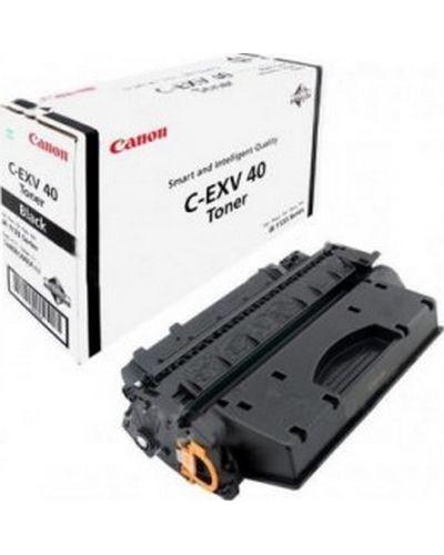CANON IR 1133 - Toner CEXV40 3480B006 - 6.000 Seiten Schwarz