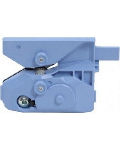 Canon CT08 Schneidemesser1155C002AA