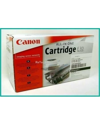 Canon Cartridge FC-E30 für FC-200