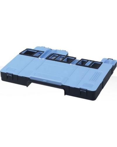 CANON MC05 Resttintenbehälter 1320B003