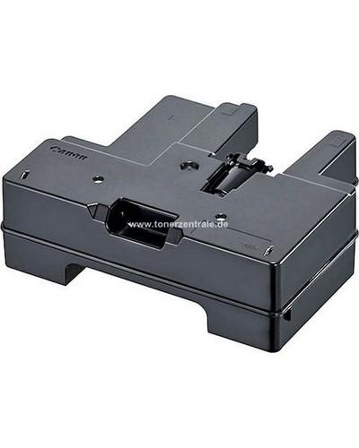 CANON PRO 1000 - Wartungskassette MC20