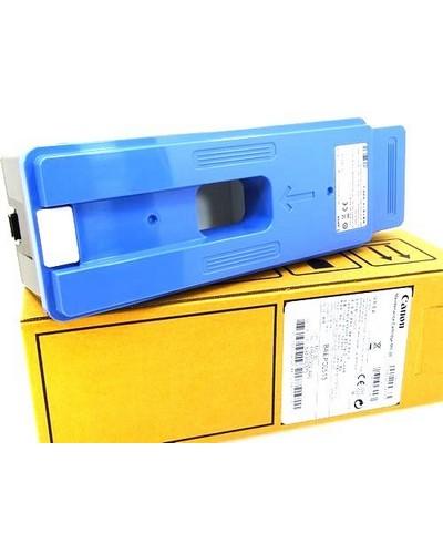 Canon Resttintenbehälter MC30 1156C002