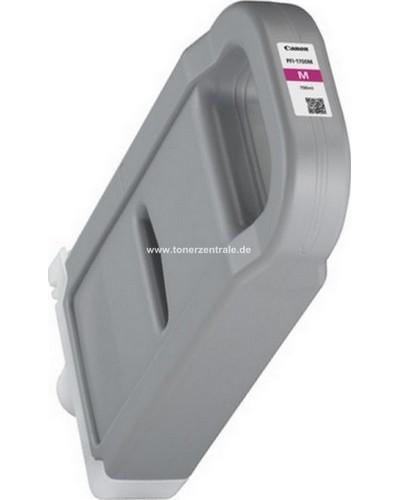 Canon IPF 2-4000 - Tinte PFI-1700M - 700 ml Magenta