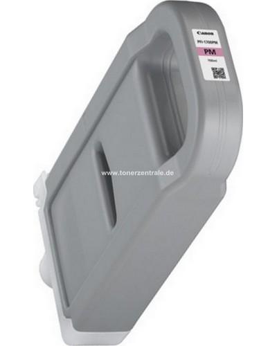 Canon IPF 2-4000 - Tinte PFI-1700PM - 700 ml Magenta Hell