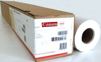 Canon 5000B 97003125 - Portrait Canvas - 320g 432mm 12m