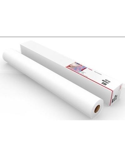 "Canon IJM367 97004266 Polyprop Light Block Film Matt 200?m 3"" Kern 36 914mm x 30m"