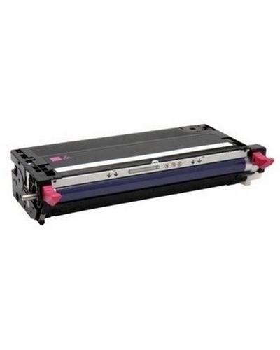 Dell 3110 3115 - Toner 593-10167 MF790 - 4.000 Seiten Magenta