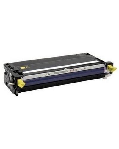 Dell 3110 3115 - Toner 593-10168 NF555 - 4.000 Seiten Yellow