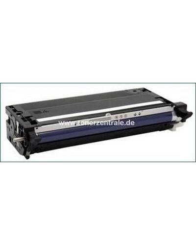 Dell 3110, 3115 - Toner 593-10170 PF030 - 8.000 Seiten Schwarz