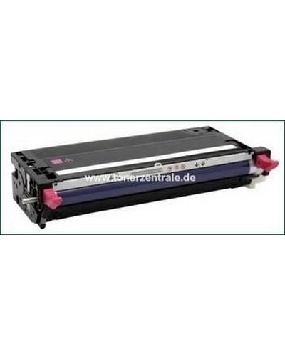 Dell 3110, 3115 - Toner 593-10172 RF013 - 8.000 Seiten Magenta