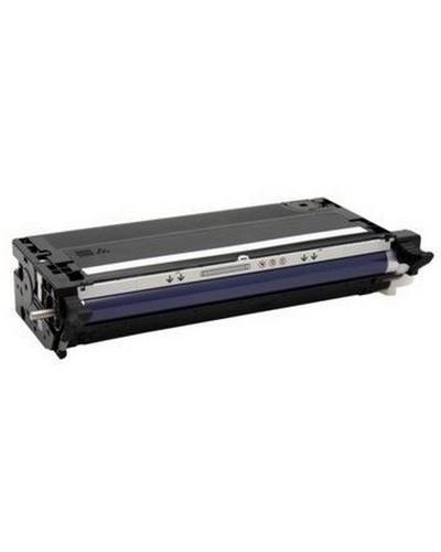 Dell 3130 - Toner 59310289 H516C - 9.000 Seiten Schwarz