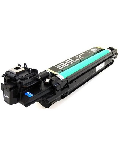 Develop Ineo+35 - A0WG13J IUP14K Imaging Unit - 30.000 Seiten Schwarz