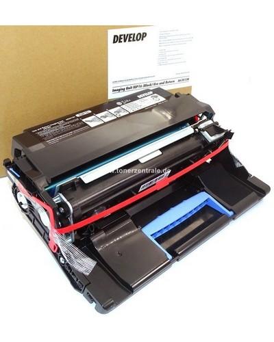 Develop Ineo 4020 - Fototrommel IUP18 A6W913H - 50.000 Seiten