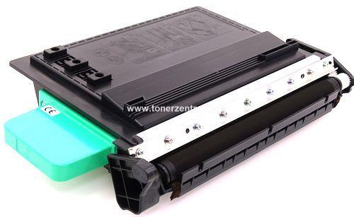 Develop D240F - Toner TN120 4827000076 Schwarz 16.000 Seiten