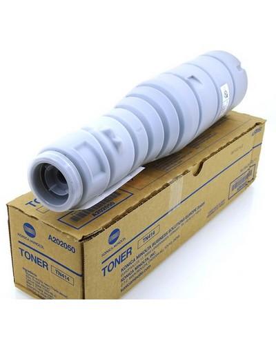 Develop Ineo 363, 423 - Toner TN414 A2020D0 - 25.000 Seiten Schwarz
