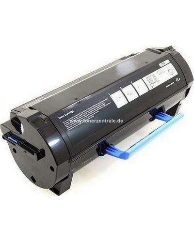 Develop 3602 Toner TNP55 AADY0D0 15K