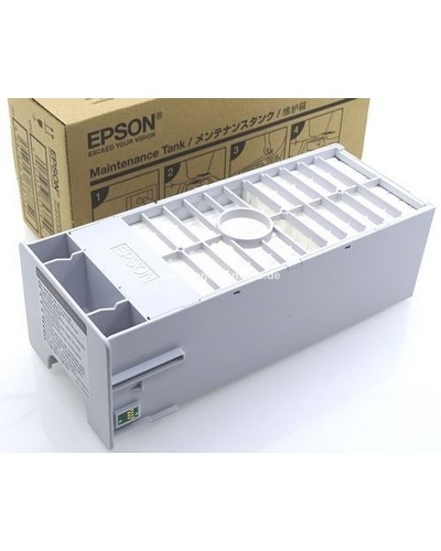 Epson Wartungstank C890191 - Epson Stylus Pro 4xxx, 7xxx 9xxx, 118xx Serie