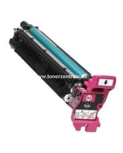 C13S051176 - Epson Aculaser C-9200 - 30.000 Seiten Photoleiter Magenta