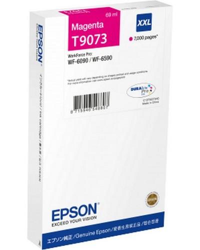 epson workforce pro wf 6590 dwf druckerpatronen. Black Bedroom Furniture Sets. Home Design Ideas