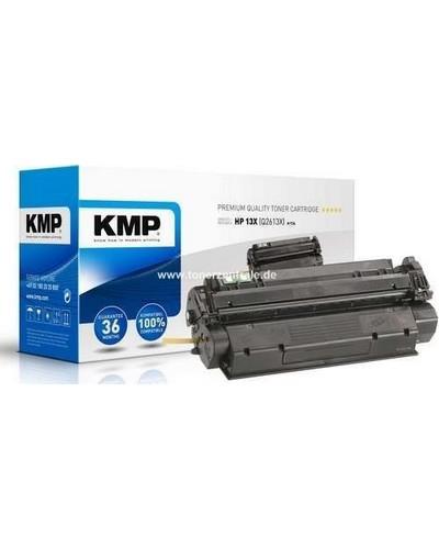 Rebuilt Q2613X Tonercartridge (4.000 S.) für HP LaserJet 1300