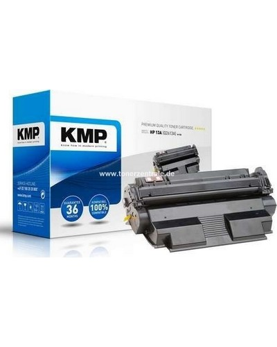 XXL Rebuilt Q2613X Tonercartridge (10.000 S.) für HP LaserJet 1300