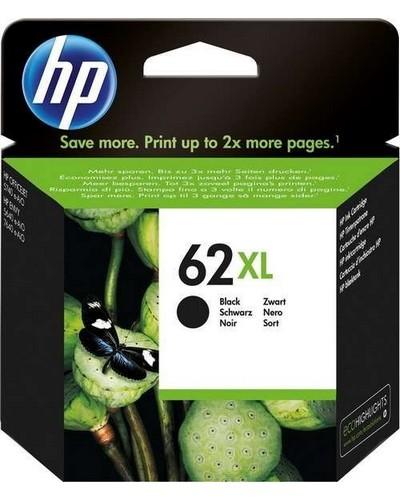 HP ENVY 5640 - C2P05AE No. 62XL Druckkopfpatrone - Schwarz