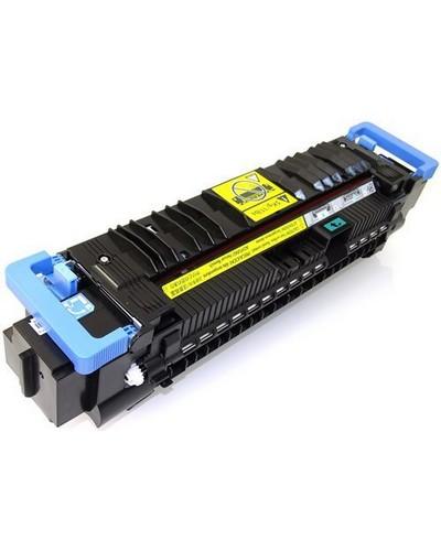 HP Color Laserjet CP6015 CM6030-6040 - Fixiereinheit CB458A