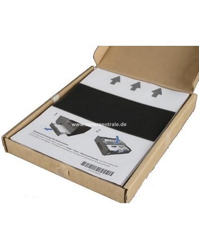 HP CN459-67006 Advanced Cleaning Pad zur Druckerreinigung