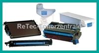 1402680 - 6 x Toner für Lexmark-IBM-3160 Infoprint 60