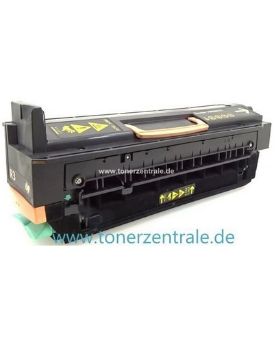 Konica Minolta BizHub Pro 1050 - Fototrommel 02UH DR010