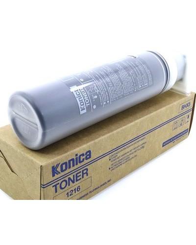 Konica Minolta 1216 - Toner 30394