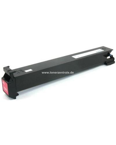 Konica Bizhub C203 253 - Toner TN213M A0D7352 - 19.000 Seiten Magenta