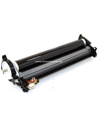 Kyocera FSC5100 - DK540 Drum Kit Fototrommel - 100.000 Seiten