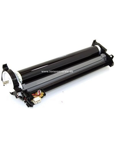 Kyocera FSC5200 - DK550 Drum Kit Fototrommel - 200.000 Seiten