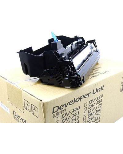 Kyocera FS3920 - Entwickler DV350 302J193010