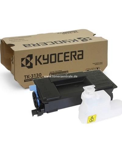 Kyocera FS 4200 - Toner TK3130 - 25.000 Seiten Schwarz